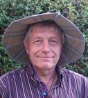 Pierre Bayou